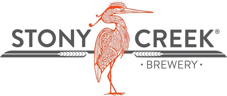 Stony Creek Buffet Dinner Fundraiser - Friday July 28th 6 - 9 PM